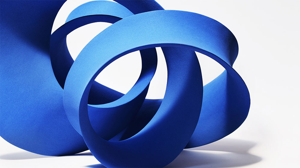 blue-entwined-form-home-page-detail